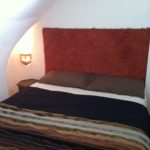 taghazout apt bot bed 1