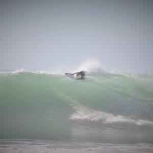 cut the lip morocco pro surf