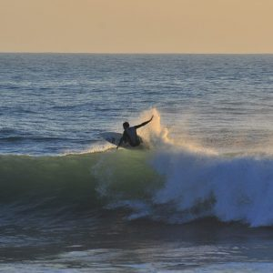pro surf morocco