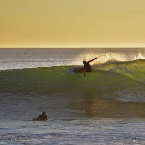 pro surf taghazout advanced