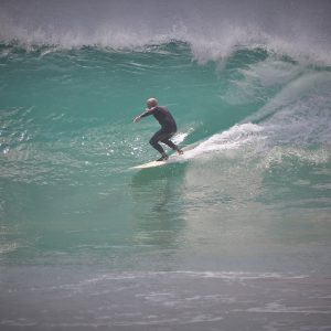 surf pumping taghazout