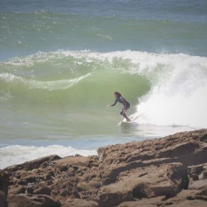 surf right morocco