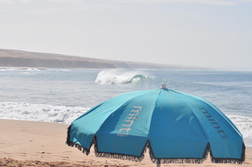 tifnit mint surf